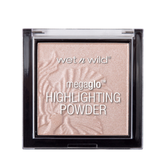 Хайлайтер Wet n Wild MegaGlo Highlighting Powder Blossom Glow