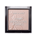 Хайлайтер Wet n Wild MegaGlo Highlighting Powder 1 з 3