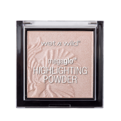 Хайлайтер Wet n Wild MegaGlo Highlighting Powder