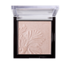 Хайлайтер Wet n Wild MegaGlo Highlighting Powder 2 з 3