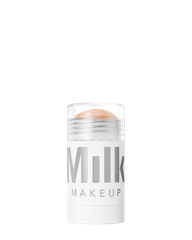 Milk Makeup Mini Highlighter — хайлайтер (міні)
