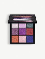 Huda Beauty Obsessions Palette Gemstone