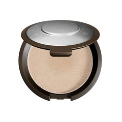 Becca Shimmering Skin Perfector Mini - Moonstone