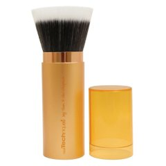 Real Techniques Retractable Bronzer Brush - пензлик для бронзера