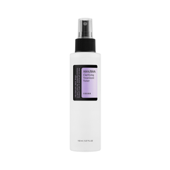 CosRx AHA/BHA Clarifying Treatment Toner - тонер з AHA та BHA кислотами