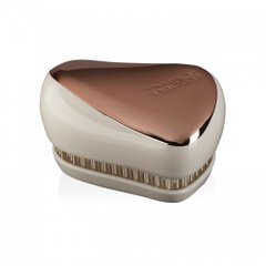Tangle Teezer Compact Styler - для сумочки