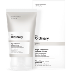 Праймер - The Ordinary High-Adherence Silicone Primer