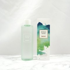 Heimish ReFresh Water - легкий тонік з кислотами 250 мл