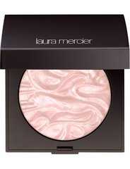 Laura Mercier Devotion Face Illuminator Powder - хайлайтер
