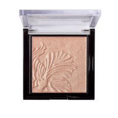 Хайлайтер Wet n Wild MegaGlo Highlighting Powder Precious Petals