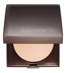 Хайлайтер Laura Mercier Matte Radiance Baked Powder 01
