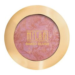 Рум'яна Milani Baked Blush - Berry Amore 03
