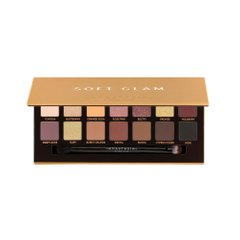Anastasia Beverly Hills Soft Glam Eye Shadow Palette