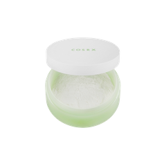 Cosrx Perfect Sebum Centella Mineral Powder - матуюча пудра
