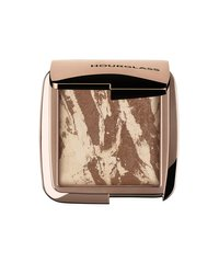 HOURGLASS Ambient Lighting Bronzer Diffused Bronze Light (міні)
