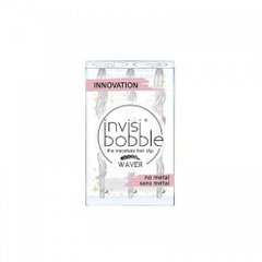 Invisibobble WAVER Sparks Flying - заколки