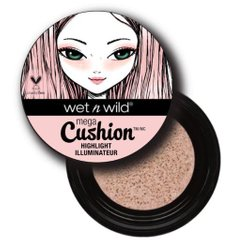 Хайлайтер Wet 'n' Wild Mega Cushion Highlight
