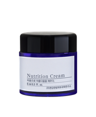 Pyunkang Yul Nutrition cream - живильний крем