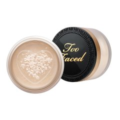 Too Faced Born This Way Powder
